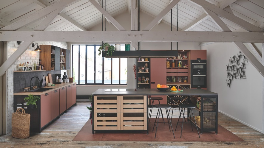 schmidt cuisines meubles de