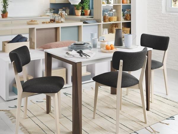 Tables Et Chaises De Cuisine Et Salle A Manger Schmidt